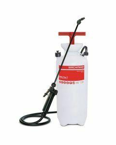 Birchmeier-HOBBY-STAR-5-liter-druksproeier-drukspuit