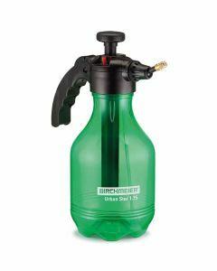 Birchmeier-URBAN-STAR-1,75-liter-handsproeier