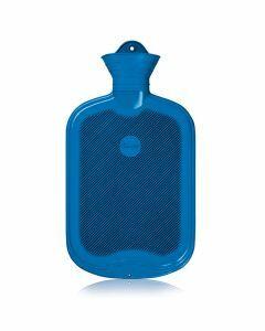 warmwaterkruik-blauw