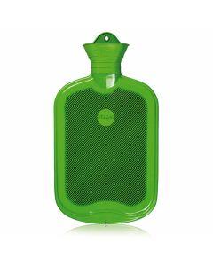 warmwaterkruik-groen
