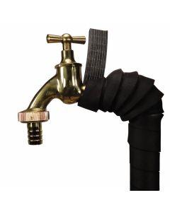 buisisolatie-5-meter-zwart-zelfklevend-kraan-vorstvrijmaken-leidingen-isolerend-kleefschuim