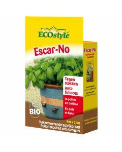 escar-no-tegen-slakken-band-koper-ecostyle-slakkenwerende-schrikdraad-biologische-bestrijding-zelfklevend
