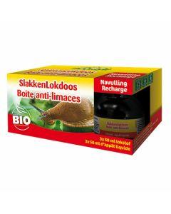slakkenlokdoos-navulling-slakken-bestrijden-ecostyle-lokstof