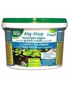 Alg-stop-tegen-groen-water-BSI