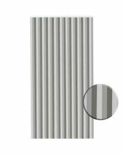 deurlinten-antilles-grijs-wit-100-x-220-cm-vliegengordijn-decoratie-linten-marketonweb