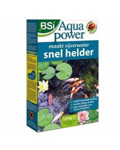 Aqua-Power-BSI-1,6-kg