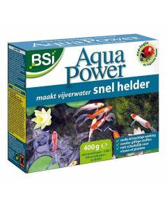 BSI-Aqua-power-400-gram-vijver-helder-water-onschadelijk