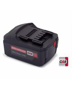 birchmeier-batterij-voor-rec