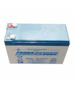 BSI-Batterij-voor-elektrische-drukspuit-tuin-vervangen-batterij-druksproeier-herlaadbaar
