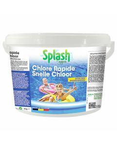 Splash-Snelle-chloor-5kg-shockbehandeling-chloorgranulaat-snelwerkend-chloor-chloorshock