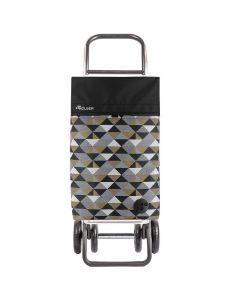 boodschappentrolley-rolser-met-4-wielen-sahara