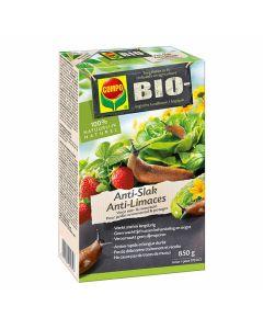 compo-anti-slak-slakkenlokaas-850-g-bio-voor-sier-en-moestuin