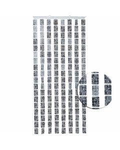 deurgordijn-deco-arabesques