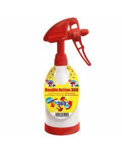Drukspuit-BSI-double-action-360