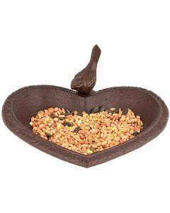 voederschaal-vogelbad-hartvormig-drinkschaal-vogels-voeren