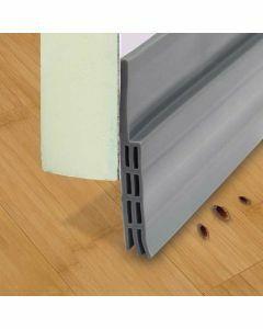 tochtstrip-deur-onderkant-zelfklevend-grijs-100cm