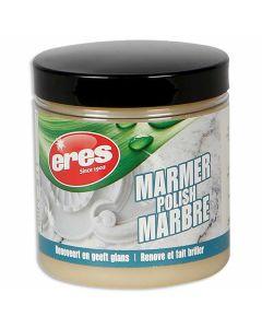 Ambachtelijke-marmer-polish-eres-marmer-reinigen-onderhouden-polijsten