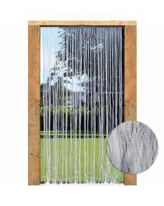 vliegengordijn-medusa-deur-transparant