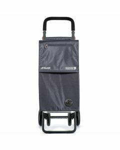 rolser-boodschappentrolley-met-4-wielen-sbelta-mf-donkergrijs