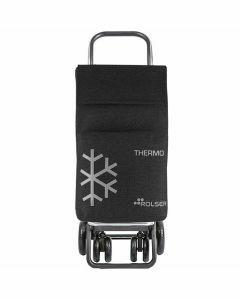 thermo-zwart-frame-rolser-thermozak-boodschappenwagen