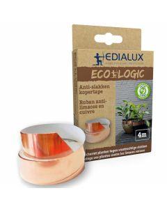 edialux-anti-slakken-kopertape-plantenbescherming-kindvriendelijk-huisdier-vriendelijk-milieuvriendelijk-slakkenbestrijding-ecologisch-4-meter
