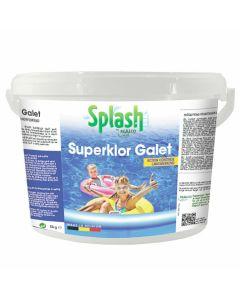 Splash-Superklor-Galet-5kg-langwerkend-chloor-traagwerkende-tabletten-zwembad-onderhoud-ontsmetting-water