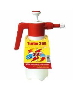 Drukspuit-turbo-360