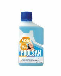 bsi-poolsan-desinfectie-zwembad