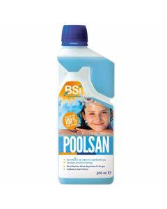 poolsan-bsi-desinfectie-zwembad-chloorvrij-behandeling-water