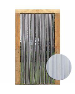 vliegengordijn-pvc-transparant-deur