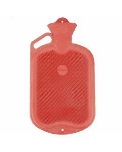 Warmwaterkruik-handvat-licht-rood