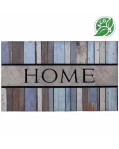 eco-master-home-scrapwood-rustiek
