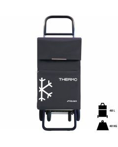 Rolser-thermo-caddy