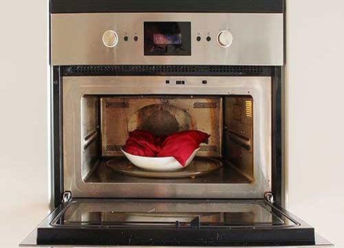 Kersenpitkussen opwarmen: 7 veilige tips!